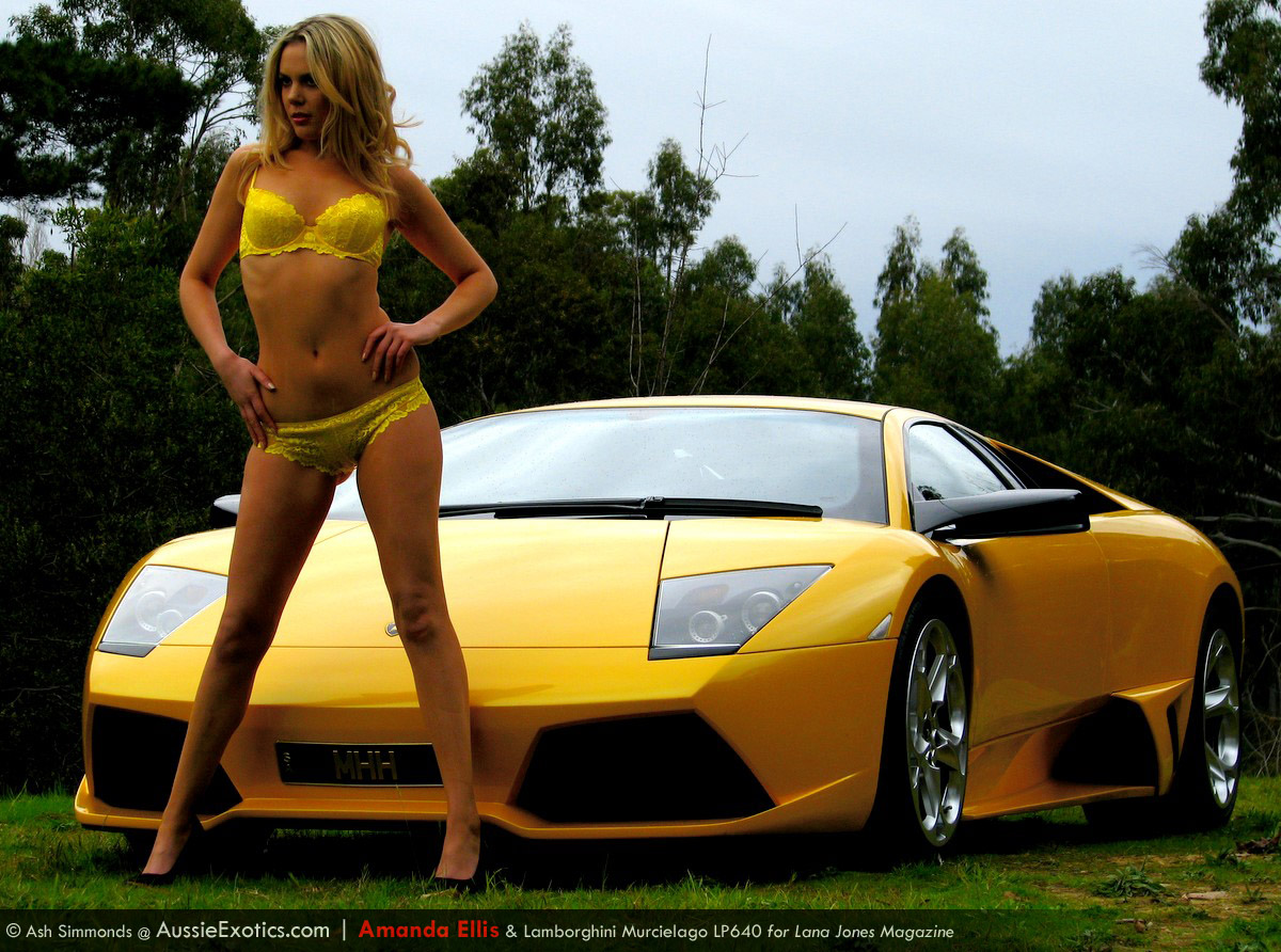 Lamborghini Mercy Lyrics Video.